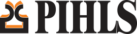 Pihls